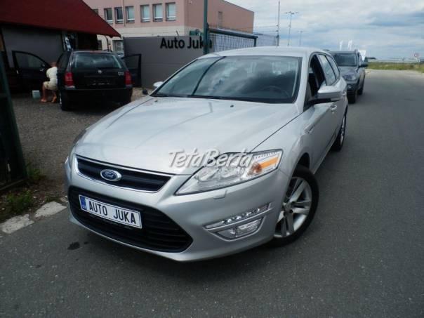 Ford Mondeo 2.0TDCi,103 kw,automat, foto 1 Auto-moto, Automobily | Tetaberta.sk - bazár, inzercia zadarmo