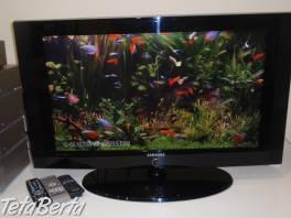 Samsung Le32A336J1DXXH 82cm , Elektro, TV & SAT  | Tetaberta.sk - bazár, inzercia zadarmo