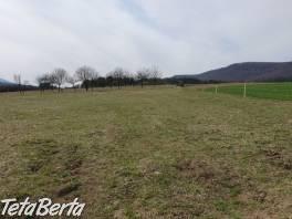 RK01021212 Pozemok / Orná pôda (Predaj) , Reality, Pozemky  | Tetaberta.sk - bazár, inzercia zadarmo