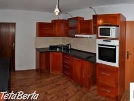 Predáme 3 izbový byt, Kysucké Nové Mesto - centrum, R2 SK. , Reality, Byty  | Tetaberta.sk - bazár, inzercia zadarmo