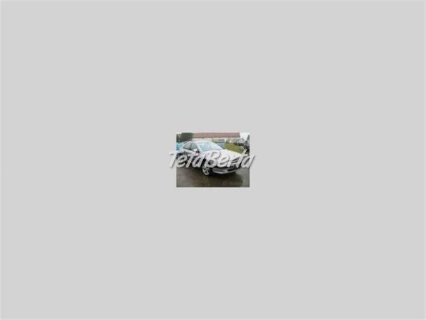 Peugeot 607 3.0 6V automat, foto 1 Auto-moto | Tetaberta.sk - bazár, inzercia zadarmo