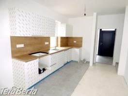 4-izbová novostavba RD, 2-podlažná, UP 110 m2, les za plotom , Reality, Domy    Tetaberta.sk - bazár, inzercia zadarmo