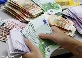 Pôžička ponuka rýchle, spoľahlivé peňazí , Práca, HR a účtovníctvo  | Tetaberta.sk - bazár, inzercia zadarmo
