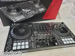 Ovládač DJ Pioneer DDJ-1000 pre Rekordbox , Hobby, voľný čas, Film, hudba a knihy  | Tetaberta.sk - bazár, inzercia zadarmo