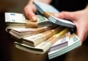KREDITNÁ PONUKA PRE VŠETKÝCH , Obchod a služby, Financie  | Tetaberta.sk - bazár, inzercia zadarmo
