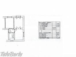 Predaj 2 izbový tehlový byt na KVETNEJ ulici NIVY - Ružinov , Reality, Byty  | Tetaberta.sk - bazár, inzercia zadarmo