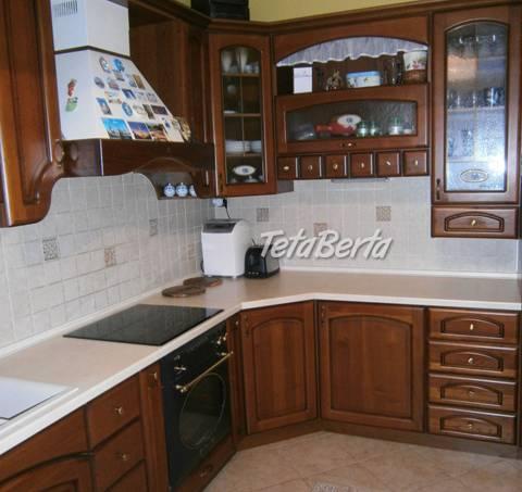Rodinný dom v centre Banskej Bystrice - vhodný aj na podnikanie, foto 1 Reality, Domy | Tetaberta.sk - bazár, inzercia zadarmo