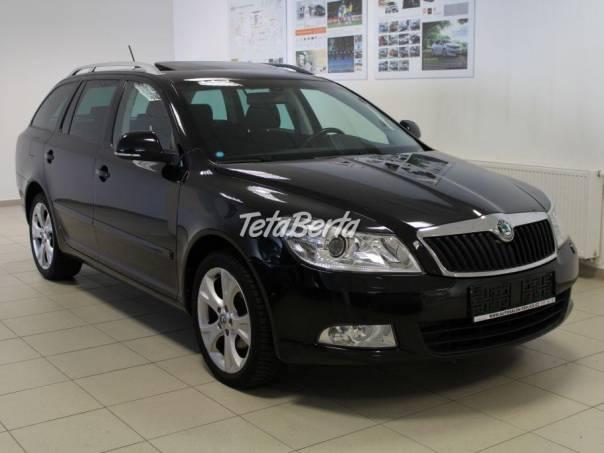 Škoda Octavia 1,6 TDI,Elegance,Navi,Xenon,CR, foto 1 Auto-moto, Automobily   Tetaberta.sk - bazár, inzercia zadarmo