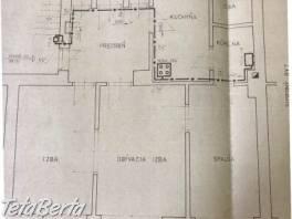Predaj 3,5 izb. byt, po rekonštrukcii Skalná ulica - Staré mesto , Reality, Byty  | Tetaberta.sk - bazár, inzercia zadarmo