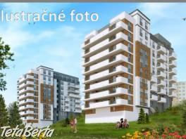 3 izbový byt po kompletnej rekonštrukcii v centre Banskej Bystrice , Reality, Byty    Tetaberta.sk - bazár, inzercia zadarmo