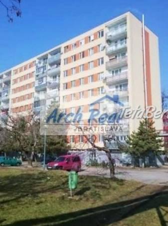 Ponúkame na predaj 1 - izbový byt (garsónka), ul. Dopravná, Rača, Bratislava III. Kompletná rekonštrukcia., foto 1 Reality, Byty | Tetaberta.sk - bazár, inzercia zadarmo