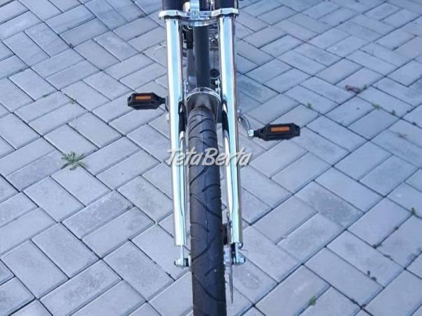 motobicykel, foto 1 Auto-moto, Motocykle a Štvorkolky | Tetaberta.sk - bazár, inzercia zadarmo