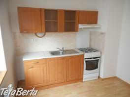 EXKLUZÍVNE 1-izbový byt ul. Ďumbierska 39m2, NOVOSTAVBA , Reality, Byty  | Tetaberta.sk - bazár, inzercia zadarmo