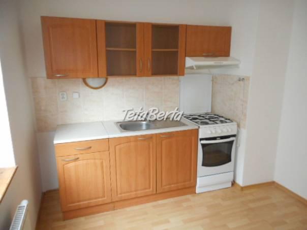 EXKLUZÍVNE 1-izbový byt ul. Ďumbierska 39m2, NOVOSTAVBA, foto 1 Reality, Byty | Tetaberta.sk - bazár, inzercia zadarmo