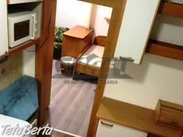 GRAFT ponúka 1-izb. byt Šalviova ul. - Ružinov , Reality, Byty  | Tetaberta.sk - bazár, inzercia zadarmo
