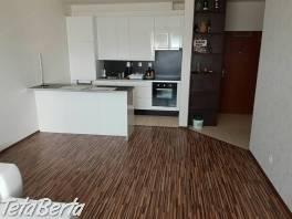 EXKLUZIVNA PONUKA!!! 2i zánovný nadštandartne nanovo zariadený byt v novostavbe na Istrijskej ul., Ba IV - Devínska Nová Ves, 55m2
