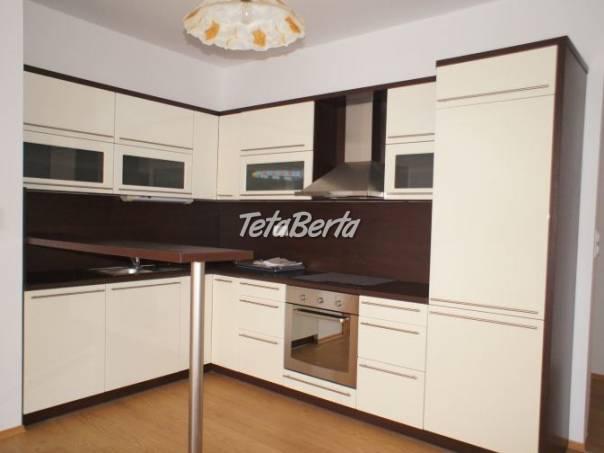 Nový, moderný, slnečný byt s nádherným výhľadom na Bratislavský hrad a Kamzík, s BALKÓNOM, nízke náklady, foto 1 Reality, Byty | Tetaberta.sk - bazár, inzercia zadarmo