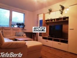 GRAFT ponúka 2-izb. byt Nám. hraničiarov - Petržalka  , Reality, Byty  | Tetaberta.sk - bazár, inzercia zadarmo