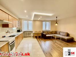 Predáme tehlový 3 izbový byt, Žilina - centrum, M.R. Štefánika , R2 SK. , Reality, Byty  | Tetaberta.sk - bazár, inzercia zadarmo