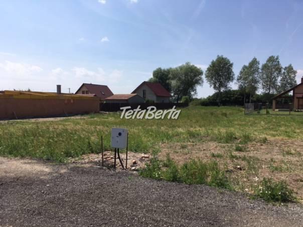 Pozemok Adamov 5 - Obec Gbely, foto 1 Reality, Pozemky | Tetaberta.sk - bazár, inzercia zadarmo
