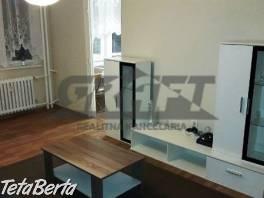 GRAFT ponúka ponúka 3-izb. byt ul. Pod Rovnicami - Karlova Ves  , Reality, Byty  | Tetaberta.sk - bazár, inzercia zadarmo