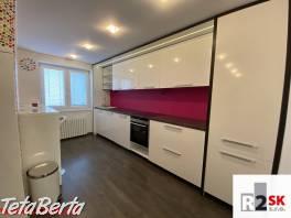 Predáme nadštandardný 2 izbový byt, Žilina - Hliny VIII, Suvorovova ulica, R2 SK. , Reality, Byty    Tetaberta.sk - bazár, inzercia zadarmo