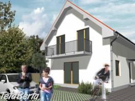 5 izb.tehlový byt, novostavba vo výstavbe, 125 m2 UP, s predzáhradkou, BA II. Vrakuňa, Hrušovská ul. , Reality, Byty  | Tetaberta.sk - bazár, inzercia zadarmo