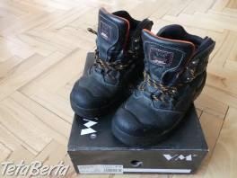 Predám turistickú obuv 38 , Hobby, voľný čas, Šport a cestovanie  | Tetaberta.sk - bazár, inzercia zadarmo