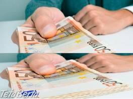 Ekonomiskt stöd för alla i nöd. , Zvieratá, Straty a nálezy  | Tetaberta.sk - bazár, inzercia zadarmo