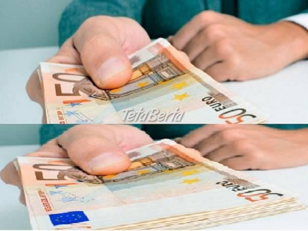 Ekonomiskt stöd för alla i nöd., foto 1 Zvieratá, Straty a nálezy | Tetaberta.sk - bazár, inzercia zadarmo