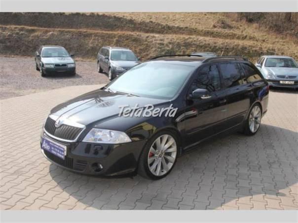 Škoda Octavia 2,0TDi, foto 1 Auto-moto, Automobily   Tetaberta.sk - bazár, inzercia zadarmo
