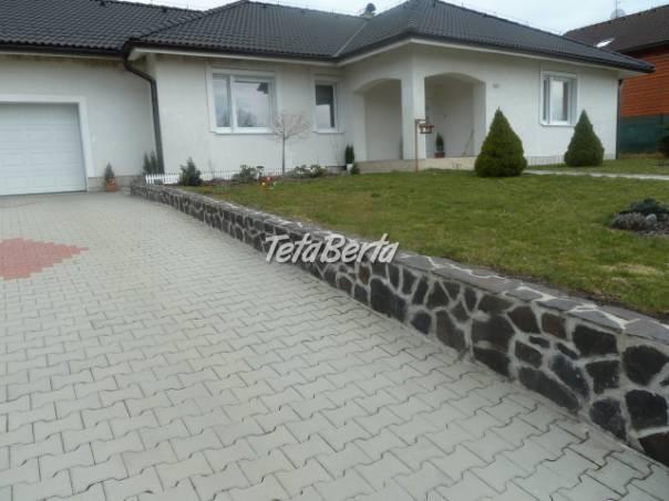 dom pod Tatrami-Liptovské Matiašovce, foto 1 Reality, Domy | Tetaberta.sk - bazár, inzercia zadarmo