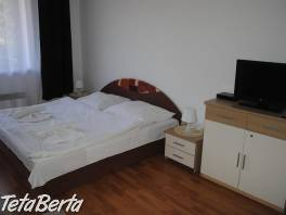 Apartmánový byt na predaj v Hrabovskej doline pri Ružomberku , Reality, Byty  | Tetaberta.sk - bazár, inzercia zadarmo