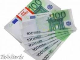 Sme pripravení uskutočniť svoje finančné sny , Práca, Ostatné  | Tetaberta.sk - bazár, inzercia zadarmo