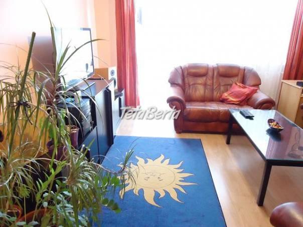 Ponúkame na predaj priestranný 4,5 izbový BYT v Prešove (!REZERVOVANÝ!), foto 1 Reality, Byty | Tetaberta.sk - bazár, inzercia zadarmo