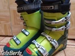 Predám dámske lyžiarky Nordica. Všetko potrebné na fotkách. , Hobby, voľný čas, Šport a cestovanie  | Tetaberta.sk - bazár, inzercia zadarmo