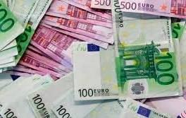Najlepšia rýchla a spoľahlivá ponuka pôžičky do 24 hodín:  , Obchod a služby, Reklama  | Tetaberta.sk - bazár, inzercia zadarmo