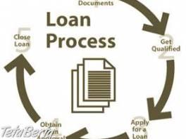 Ponuka pôžičiek medzi jednotlivcami , Auto-moto, Automobily  | Tetaberta.sk - bazár, inzercia zadarmo