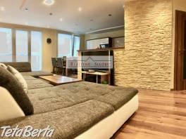 [EXKLUZÍVNE] 91 m2 KVP 4 izbový byt na predaj Dénešova ul. , Reality, Byty  | Tetaberta.sk - bazár, inzercia zadarmo