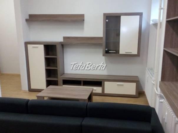 Prenájom 2 izbového bytu v Bratislave ulica , foto 1 Reality, Byty | Tetaberta.sk - bazár, inzercia zadarmo