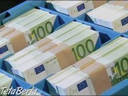 VÁŽNÁ A ÚPRAVA PONÚK , Obchod a služby, Potreby pre obchodníkov  | Tetaberta.sk - bazár, inzercia zadarmo