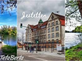 Jestetten – Opatrovanie pri švajčiarskych hraniciach , Práca, Zdravotníctvo a farmácia  | Tetaberta.sk - bazár, inzercia zadarmo