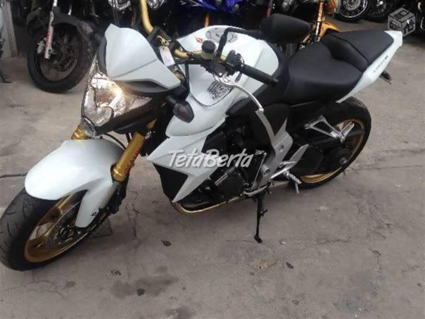 CB 1000 R ABS 2014, foto 1 Auto-moto   Tetaberta.sk - bazár, inzercia zadarmo