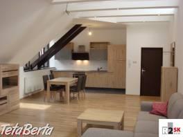 Prenajmeme 3 izbový byt, Žilina-centrum, Farská ul., R2 SK.