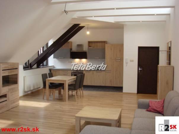 Prenajmeme 3 izbový byt, Žilina-centrum, Farská ul., R2 SK., foto 1 Reality, Byty | Tetaberta.sk - bazár, inzercia zadarmo