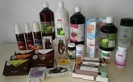 Praca na doma so slovenskou firmou SIRAEL COSMETICS , Práca, Brigáda  | Tetaberta.sk - bazár, inzercia zadarmo