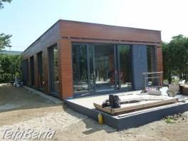 Projekty Rodinných domov na mieru , Reality, Projekty a návrhy  | Tetaberta.sk - bazár, inzercia zadarmo