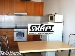 GRAFT ponúka 2-izb. byt Klincová ul. - Ružinov , Reality, Byty  | Tetaberta.sk - bazár, inzercia zadarmo