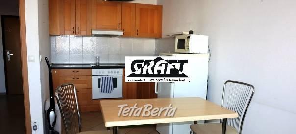 GRAFT ponúka 2-izb. byt Klincová ul. - Ružinov, foto 1 Reality, Byty | Tetaberta.sk - bazár, inzercia zadarmo