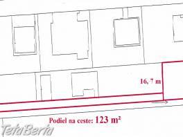 RE0102907 Pozemok / Orná pôda (Predaj)